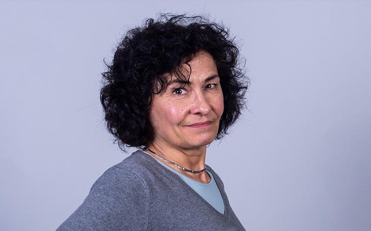 Mariola  Lenart